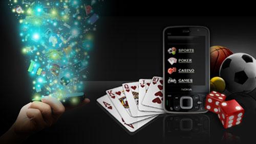 Online sportbook gambling free money code casino