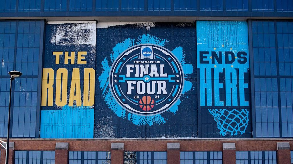 Are You Ready for the NCAA Tournament